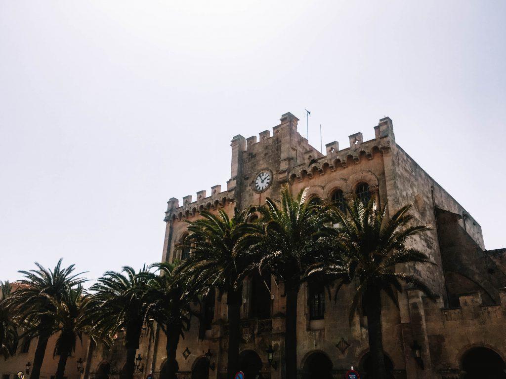 Ciutadella, Menorca Travel Guide, Spain
