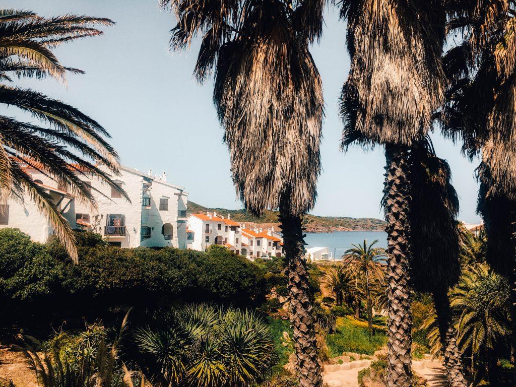Fornells, Menorca, Spain Travel Guide