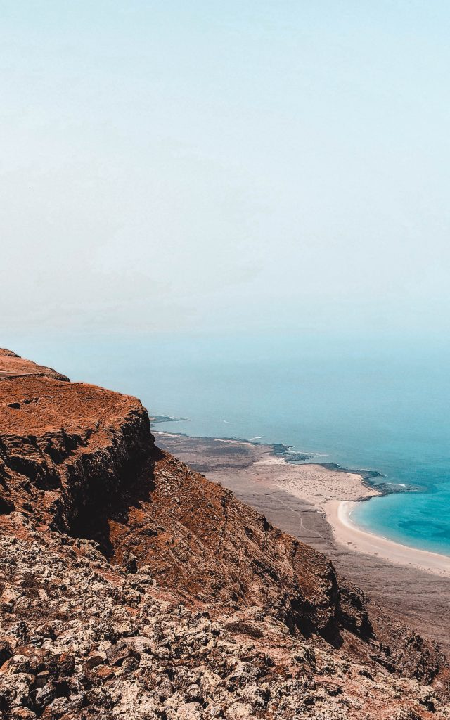 Lanzarote Travel Guide, Top 10 things to do