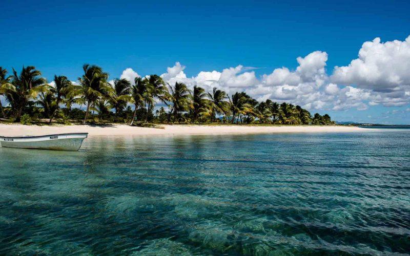 Travel Bucket List: Madagascar