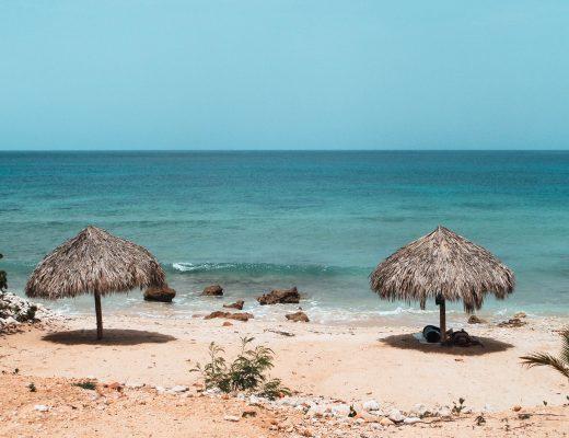 La boca, trinidad, 10 day Cuba itinerary