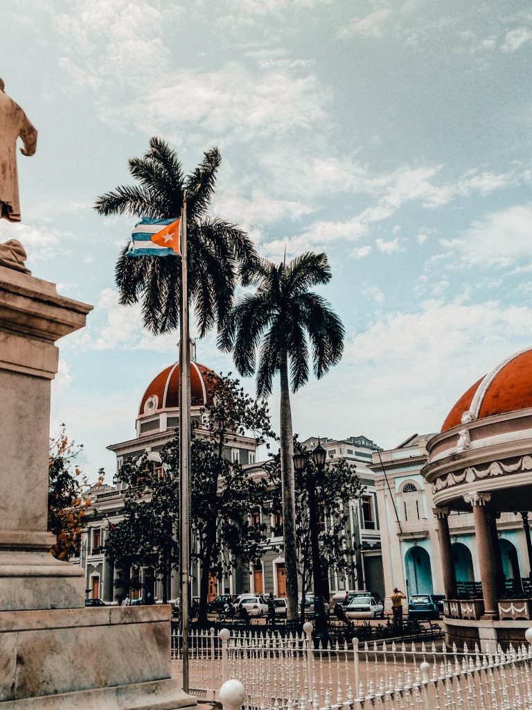10 day Cuba itinerary, a full travel plan