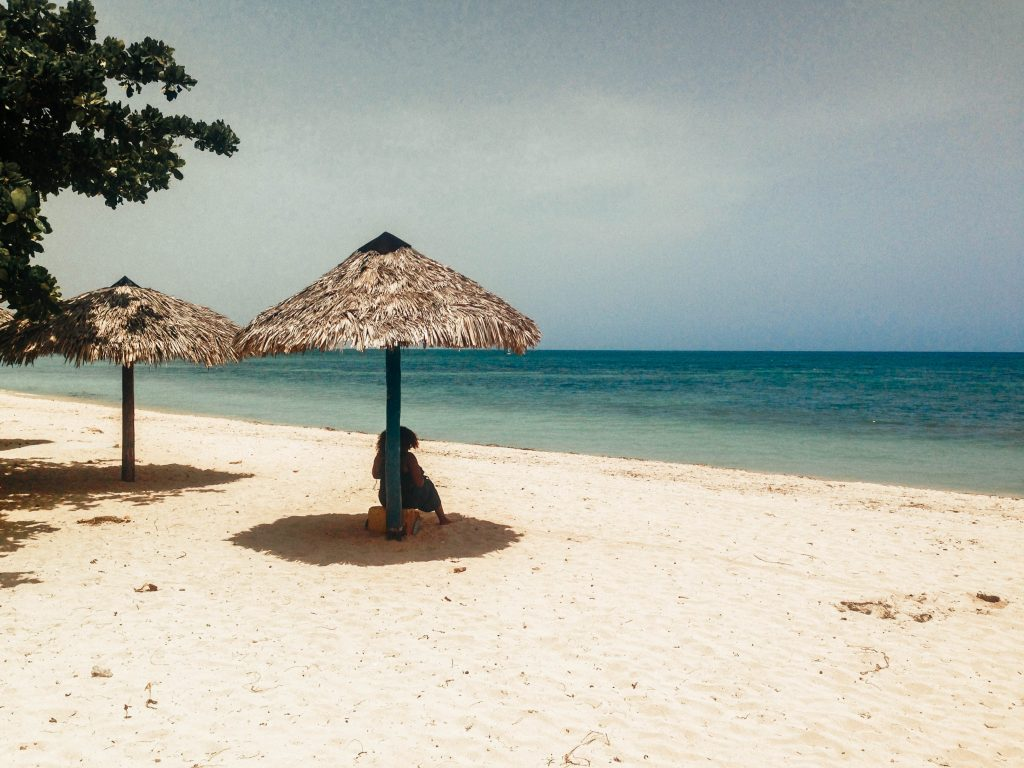 La Boca, Cuba Itinerary
