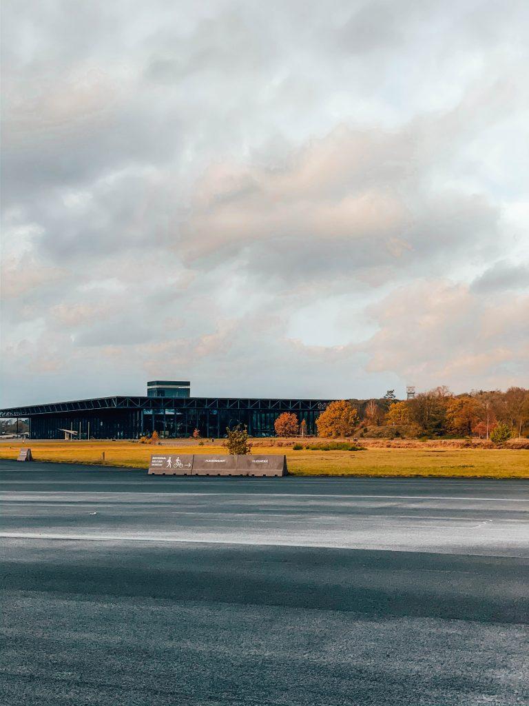 Vliegbasis Soesterberg, Utrecht, Netherlands