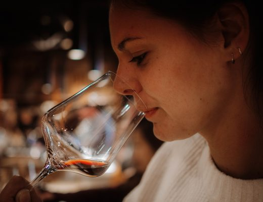 Kelowna, Wine Area of the Canadian Rockies, 3-week Itinerary