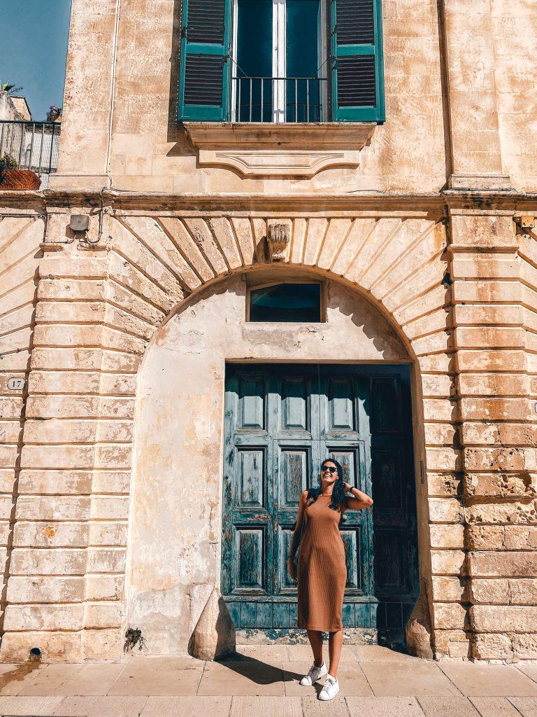 Piazza del Duomo, Puglia, Italy - What to do in Lecce